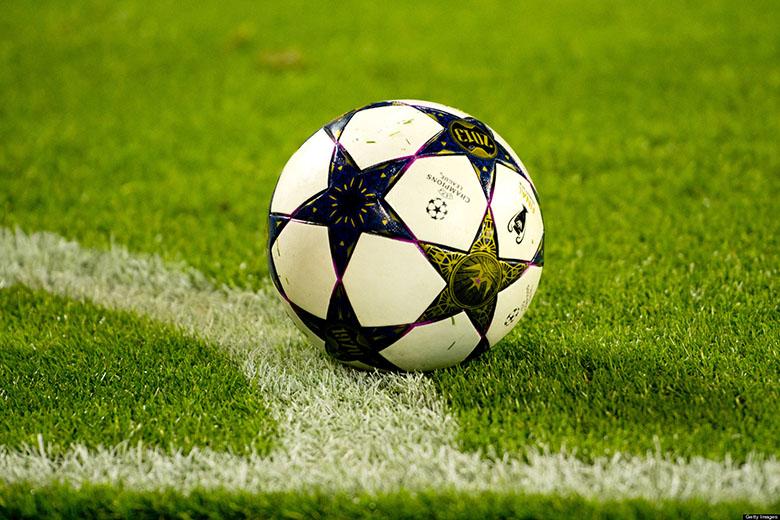 ใช้หลักการคิด ผ่านการเล่นพนันบอลออนไลน์ – เทคนิคแทงบอลออนไลน์