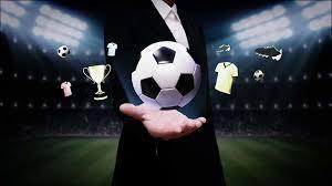 เซียนบอล คนไหนน่าเชื่อถือที่สุด
